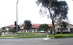 Санта-Мария
