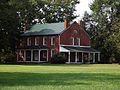 Lewis-Capehart-Roseberry House.jpg