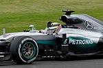 Lewis Hamilton - Mercedes (32265820404).jpg