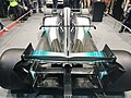 Lewis Hamilton Mercedes W08(Ank Kumar, Infosys Limited) 06.jpg