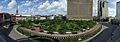 Lexington skyline.jpg