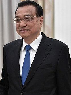 Li Keqiang (cropped) 2.jpg