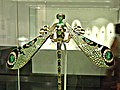 Libellule René Lalique Musée Gulbenkian-edit.jpg
