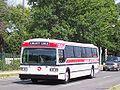 Liberty Lines 3006 MTA Bus 7825.jpg