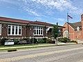 Liberty Public Library, Liberty, IN (48491128137).jpg