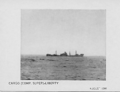 Liberty Ship silhouette.png