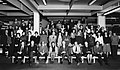 Library Staff , c1980s (4400577779).jpg