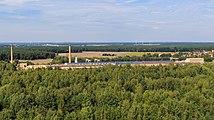 Lichterfeld EE 09-2015 Klinkerwerk.jpg