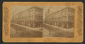 Lick House, Montgomery Street Front, S.F, from Robert N. Dennis collection of stereoscopic views.png