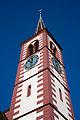 Liestal Kirchturm.jpg