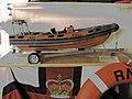 Lifeboat B557 model.jpg