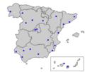 Liga Adelante 2010-11.png