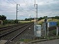 Ligne SGF Darsac PN1 2014-06-26.JPG