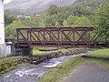 Ligne de chemin de fer pau canfranc vue 4.jpg