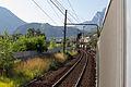 Ligne de la Maurienne - de Saint-Avre à Modane - IMG 0289.jpg