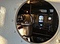Lilac Porthole 2.jpg