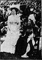 Liliuokalani Receives in Regal State, 1909 (PCA).jpg