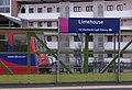 Limehouse station MMB 11 DLR 62.jpg