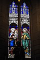 Limoges Église Saint-Michel-des-Lions Vitrail 594.jpg