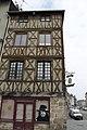 Limoges - panoramio - Patrick Nouhailler's… (83).jpg