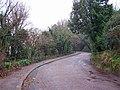 Lincombe Drive, Torquay - geograph.org.uk - 1639978.jpg