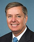 Lindsey Graham 113th Congress.jpg
