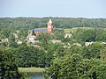 Linkmenys, Lithuania - panoramio (35).jpg