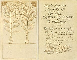 fb2 лінней та його досліди на рослинах реферат