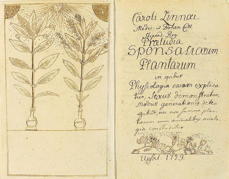 File:Linné-Praeludia Sponsaliorum Plantarum.jpg