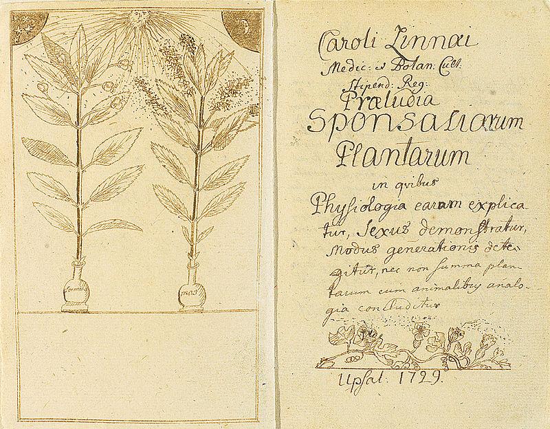 Linn%C3%A9-Praeludia Sponsaliorum Plantarum.jpg