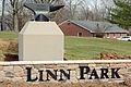 Linn Park, Martinsville, IL, US.jpg