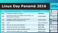 Linux Day Panamá 2016.png