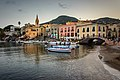 Lipari Old Town (26089619895).jpg