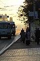 Lipetsk-11-september-2010.jpg
