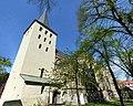 Lippstadt - Kath. Pfarrkirche St. Nicolai - panoramio - padrei.jpg