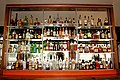 Liquors at a bar2.jpg