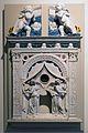 Lisboa-Museu Nacional de Arte Antiga-Porta de Sacrário-20140917.jpg