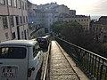 Lisboa (31517459547).jpg