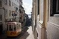 Lisboa (8325809978).jpg