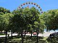Lisboa (Lisbon) Portugal (60) (7903596820).jpg