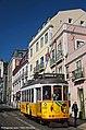 Lisboa - Portugal (45823686395).jpg