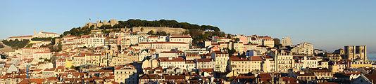 Lisboa January 2015-13a.jpg