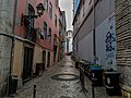 Lisbon, Oct-2021 (51596866106).jpg