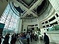Lisbon Airport (50689548208).jpg