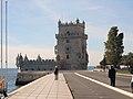 Lisbon Portugal 035 (5107450859).jpg