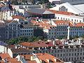 Lisbon Portugal 352 (5108545482).jpg