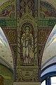 Lisieux, Basilique Sainte-Thérèse PM 30647.jpg