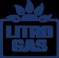 Litro Gas Lanka.png