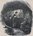 Little Dorrit, The Story of the Princess.jpeg