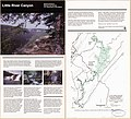 Little River Canyon National Preserve LOC 2003623009.jpg